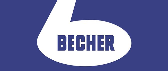Bezahltes Praktikum/ Projektarbeit bei Dr. Becher