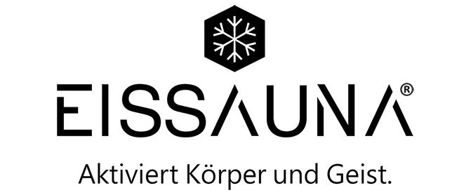Die Eissauna GmbH sucht Praktikanten (m/w)